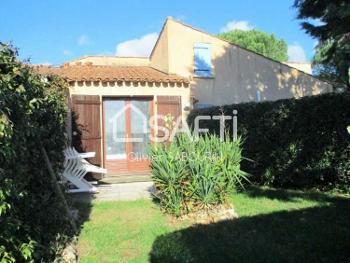 Bagnols-en-Forêt Var maison photo 4663657
