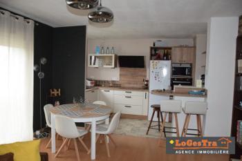 Vittel Vosges apartment picture 4670225