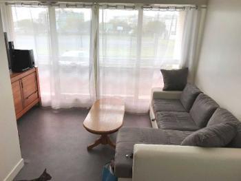 La Rochelle Charente-Maritime appartement foto 4636786