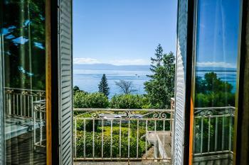 Thonon-les-Bains Haute-Savoie villa photo 4644247