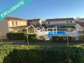 Mazères Ariège appartement photo 4663315