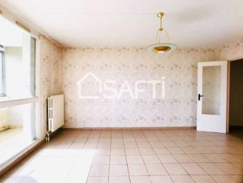 Margny-lès-Compiègne Oise apartment picture 4657423