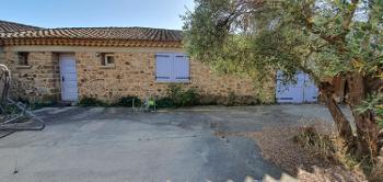 Bizanet Aude huis foto 4650251