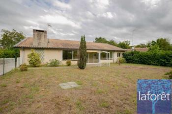 Saint-Paul-lès-Dax Landes huis foto 4636949