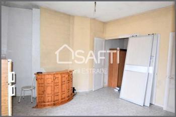 Saint-Étienne Loire appartement photo 4661847