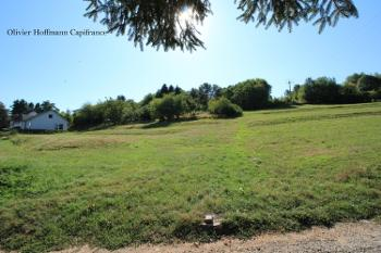 Dabo Moselle terrain picture 4674804