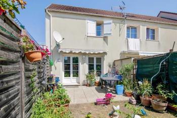 Savigny-le-Temple Seine-et-Marne huis foto 4636286