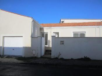 Saujon Charente-Maritime maison photo 4644705