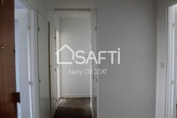 Crépy-en-Valois Oise apartment picture 4656772