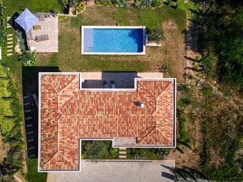 Opio Alpes-Maritimes Villa Bild 4633081