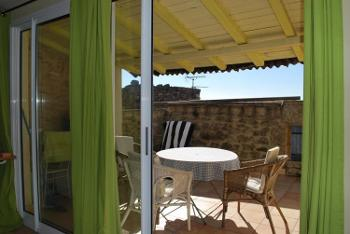 Fournès Gard maison de village photo 4638749
