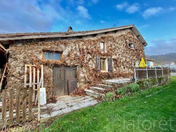 La Tour-du-Pin Isère huis foto 4637508