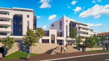 Biarritz Pyrénées-Atlantiques Wohnung/ Appartment Bild 4668599