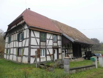 Suarce Territoire de Belfort maison photo 4663298