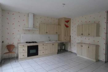 Tarare Rhône appartement photo 4653098
