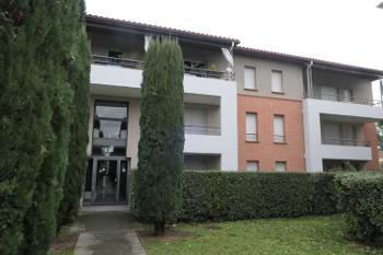 Toulouse 31200 Haute-Garonne appartement foto 4636776