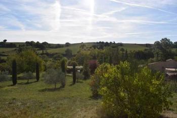 Valensole Alpes-de-Haute-Provence terrain photo 4656940