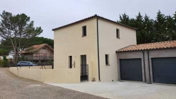 Narbonne Aude huis foto 4657429