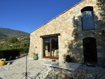 Seillans Var villa foto 4644505