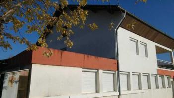Bellegarde-sur-Valserine Ain appartement foto 4662463