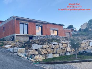 Rousson Gard maison photo 4650386