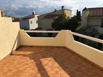 Linguizzetta Haute-Corse maison photo 4659463