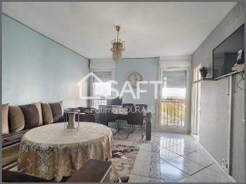 Sevran Seine-Saint-Denis apartment picture 4657333