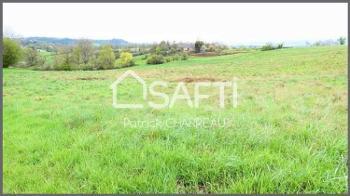 Ayen Corrèze terrain photo 4663167