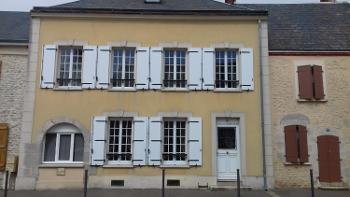 Chartres Eure-et-Loir huis foto 4648901