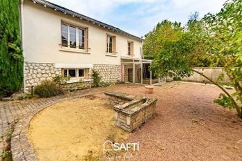 Saumur Maine-et-Loire huis foto 4663583