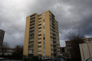 Rouen Seine-Maritime appartement photo 4639745