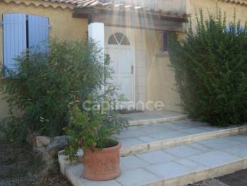 Le Luc Var huis foto 4675126