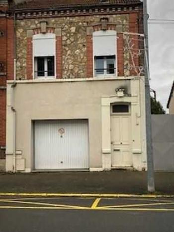 Romilly-sur-Seine Aube maison photo 4652412