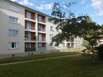 Limoges Haute-Vienne appartement photo 4636349