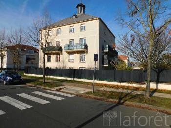 Moissy-Cramayel Seine-et-Marne appartement foto 4636310