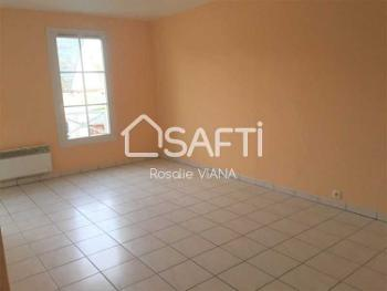 Chambly Oise appartement foto 4663414