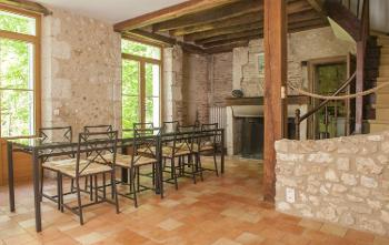 Neuvic Dordogne maison photo 4634103