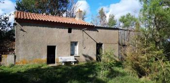 Genneton Deux-Sèvres house picture 4659800