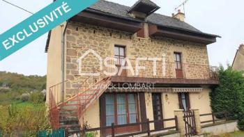 Auzits Aveyron huis foto 4663010