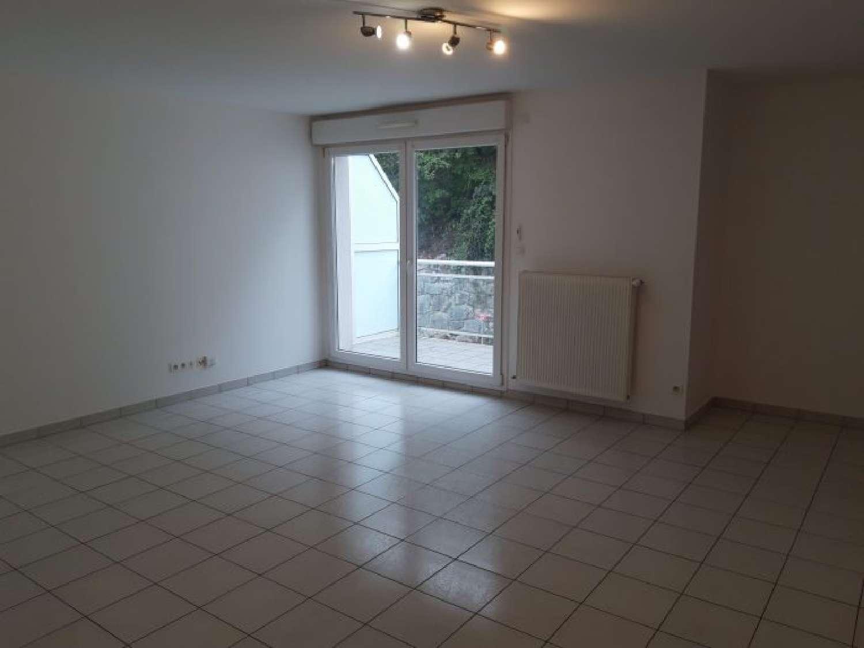 Sierentz Haut-Rhin apartment picture 5205954