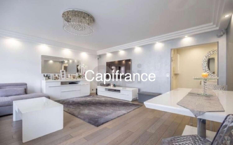 Charenton-le-Pont Val-de-Marne house picture 5254645