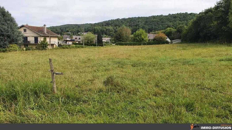 Hibarette Hautes-Pyrénées terrain picture 5173490