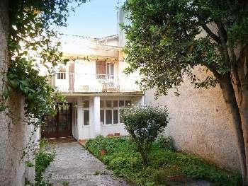 Montauban Tarn-et-Garonne Stadthaus Bild 5251487