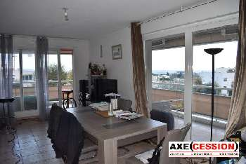 Saint-Laurent-du-Var Alpes-Maritimes appartement foto 5242152