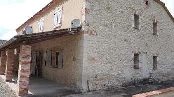 Pommevic Tarn-et-Garonne house picture 5245926