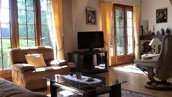 Arras Pas-de-Calais house picture 5218603
