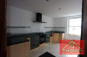 Huningue Haut-Rhin apartment picture 5187930