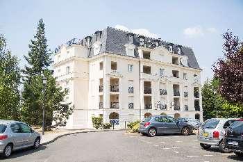 Villiers-en-Bière Seine-et-Marne apartment picture 5214775