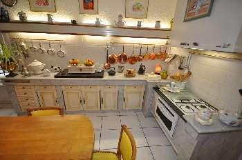 Alet-les-Bains Aude house picture 5175665