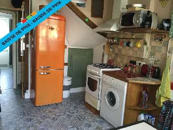 Buzançais Indre house picture 5218619